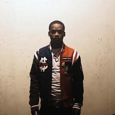 """Calboy Flips Roddy Ricch's #1 Hit Single """"The Box"""" On New Freestyle"""