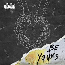 """Yung Pinch Brings The Summer Vibes On """"Be Yours"""""""