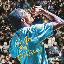 """TJ Porter Drops """"We Gon' Ball"""" With Help From Calboy, Tman, & Yung Bleu"""