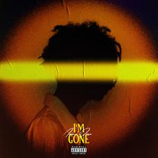 """iann dior Releases New EP """"I'm Gone"""" With Lil Baby, Machine Gun Kelly, & More"""