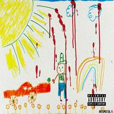 """Westside Gunn Shares Shady Records Debut """"Who Made The Sunshine"""" Ft. Conway, Benny, Black Thought"""