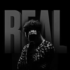 """Luh Kel Releases New Single """"Real"""""""