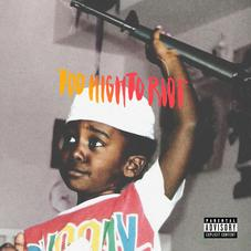 """Bas & J. Cole's """"Night Job"""" Was The Perfect Teaser For 'Too High To Riot'"""