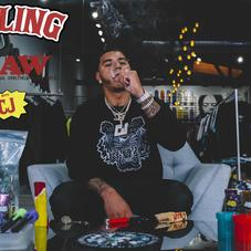 "CJ Introduces ""Whoopty"" Weed Strain On 4/20 Edition Of ""How To Roll"""