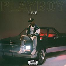 """Tory Lanez Brings """"Playboy"""" To Life With Live Album"""