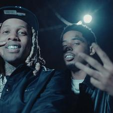 "Lil Durk Debuts ""Should've Ducked"" Visuals With Pooh Shiesty"
