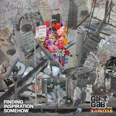 """Listen To Gift Of Gab's Posthumous """"Finding Inspiration Somehow"""" Album"""