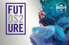 """Review: Future's """"Dirty Sprite 2"""""""