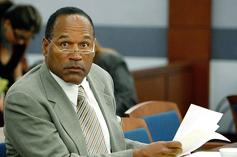 OJ Simpson Could End Up On Reality TV After Getting Out Of Prison: Report