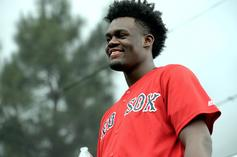 Who Is Ugly God? Everything You Need To Know