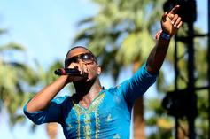 Lil B Fires Shots At Post Malone & Hopsin On Twitter