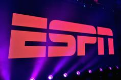ESPN Launching Its Own Streaming Service For $4.99 A Month