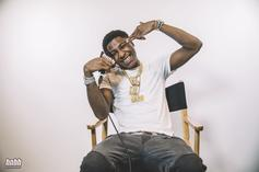 """YoungBoy Never Broke Again Announces New Album """"Until Death Call My Name"""""""