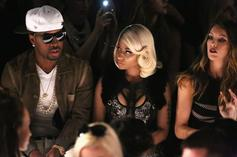 Safaree Addresses 2012 Kiss Shared By Nicki Minaj and Nas