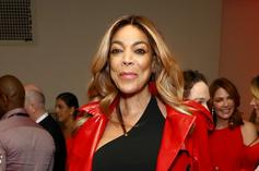 """Wendy Williams Declares Beyonce The Greatest Performer """"Of All Time"""""""