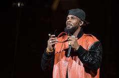 R. Kelly's Attorney & Personal Assistant Resign Due To Latest Sexual Misconduct Allegations