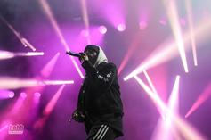 Everything You Need To Know About 6LACK