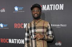 """Review: Casey Veggies """"Customized Greatly Vol. 3"""""""
