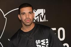 Drake's Girls: Maliah Michel Vs. The Girl That Got Away