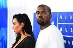 """The Kanye West-Kardashian Episode Of """"Family Feud"""" Airing In June"""