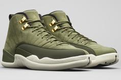 """Jordan Brand Launches """"Back To School"""" Collection"""
