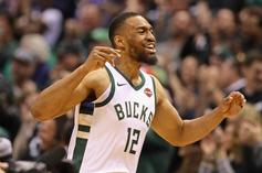 Jabari Parker Signs 2-Year Deal With Bulls