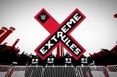 WWE Extreme Rules: Top-5 Moments In PPV History