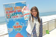 7-Eleven Set To Give Out Free Slurpees All Week