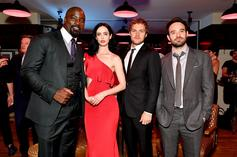 """""""The Defenders"""" May Unite With Different Heroes For A Second Season"""
