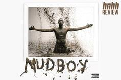 """Sheck Wes """"Mudboy"""" Review"""
