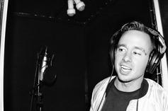 Canadian Rapper Jon James Dies After Falling Off Airplane Filming Music Video
