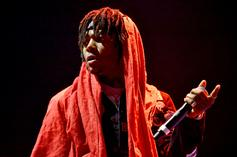 J.I.D For Beginners: 5 Songs To Get You Started