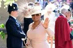 """Oprah Says Goodbye To Low-Income Fans With Her 2018 """"Favourite Things"""""""
