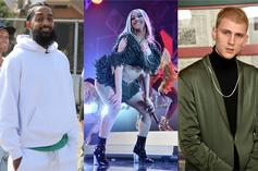 The Top 10 Breakfast Club Interviews Of 2018
