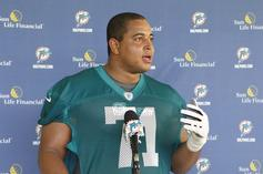 Jonathan Martin Will Go To Trial Over Threatening Instagram Story