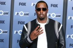"Diddy Doubles Down On NFL Ownership Aspirations: ""It's Time"""