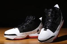 """Nike Zoom LeBron 3 """"Home"""" Release Details"""