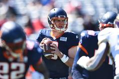 Orlando Apollos Declared AAF Champions By FanDuel, All Bets To Be Paid