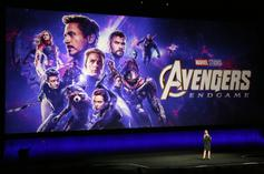 """""""Avengers: Endgame"""" Runtime Has Officially Been Confirmed"""