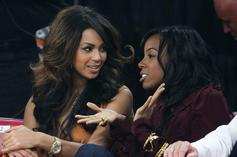 """Kelly Rowland Heralds Beyonce """"The Genius"""" In Appreciative """"Homecoming"""" Tribute"""