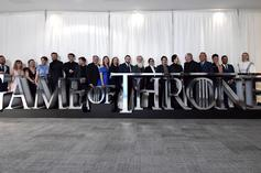 """""""Game Of Thrones"""" Season 8 Episode 4: Twitter Reacts"""
