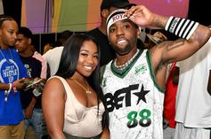 T.I. & Tiny: Friends And Family Hustle Episode 4 Recap: Reginae Carter & YFN Lucci On The Rocks
