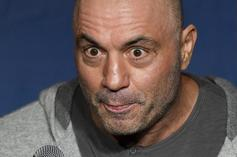 Joe Rogan's Voice Replicated By A.I. With Hilarious & Disturbing Accuracy