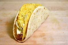 Taco Bell Giving Away Free Tacos During NBA Finals