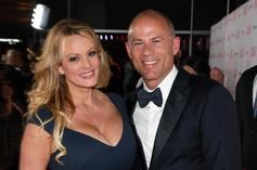 Michael Avenatti Indicted For Defrauding Stormy Daniels: Report