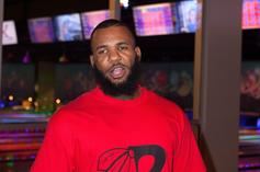 "The Game Claps Back At Troll Over ""The Evolution Of His Pimpin"" Since Grade 5"