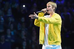 Justin Bieber Challenges Tom Cruise To A UFC Cage Fight, Conor McGregor Chimes In