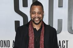 """Cuba Gooding Jr. Remembers Accuser's Love Of """"Snow Dogs,"""" Not Groping Her Breast"""