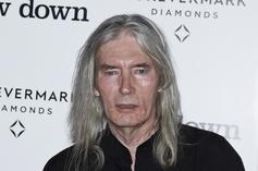 "Billy Drago, Star Of ""The Untouchables,"" Dead At 73"