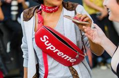 "Owner Of Fake ""Supreme"" Brand, ""Supreme Italia"" Says He's Doing Nothing Wrong"